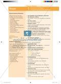 Gespräche verfolgen und Gesprächsprotokolle schreiben Preview 4