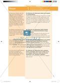 Gespräche verfolgen und Gesprächsprotokolle schreiben Preview 6