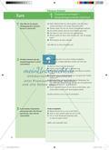 Gespräche verfolgen und Gesprächsprotokolle schreiben Preview 7