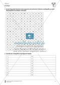 Rätsel und Sudoku zu physikalischen Grundlagen Preview 2