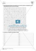 Mechanik: Rätsel und Sudoku Preview 2