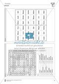 Mechanik: Rätsel und Sudoku Preview 4