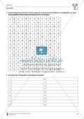 Sudoku und Rätsel zu Elektrizität Preview 3