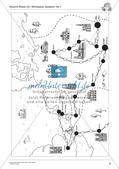 Mozart: Leben und Reisen Preview 11