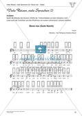 Mozart: Leben und Reisen Preview 14
