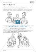 Mozart: Leben und Reisen Preview 3