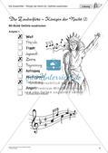 Mozart: Die Königin der Nacht Preview 7