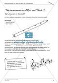Blasinstrumente aus Holz und Blech Preview 4