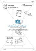 Wortschatzarbeit: Clothes Preview 11