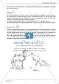 Wortschatzarbeit: Zoo Animals Preview 4