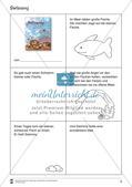 Fingerdruck: Erstellen kleiner Bücher Preview 10