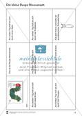 Fingerdruck: Erstellen kleiner Bücher Preview 8