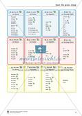 Lernspiele: Wortschatz Preview 13
