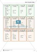 Lernspiele: Wortschatz Preview 14