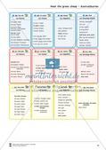 Lernspiele: Wortschatz Preview 16