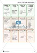 Lernspiele: Wortschatz Preview 17