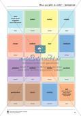Lernspiele: Wortschatz Preview 21