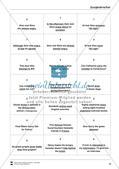 Lernspiele: Wortschatz Preview 24