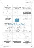 Lernspiele: Wortschatz Preview 25
