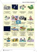 Lernspiele: Wortschatz Preview 26