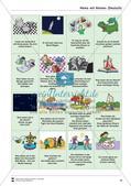 Lernspiele: Wortschatz Preview 27