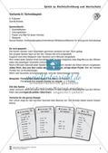 Lernspiele: Wortschatz Preview 5
