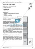 Lernspiele: Wortschatz Preview 6