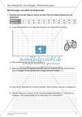Grundlagen: Einheiten, Größen, Diagramme Preview 7