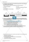 Mechanik der Flüssigkeiten und Gase Preview 12