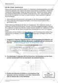 Mechanik der Flüssigkeiten und Gase Preview 13