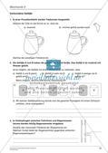 Mechanik der Flüssigkeiten und Gase Preview 14