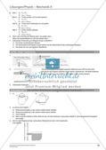 Mechanik der Flüssigkeiten und Gase Preview 18