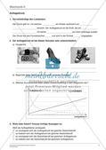 Mechanik der Flüssigkeiten und Gase Preview 3