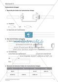 Mechanik der Flüssigkeiten und Gase Preview 9