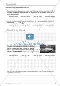 Wärmelehre: Wärmekapazität, Temperatur, thermische Energie Preview 10