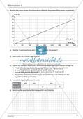 Wärmelehre: Wärmekapazität, Temperatur, thermische Energie Preview 12