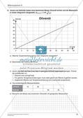 Wärmelehre: Wärmekapazität, Temperatur, thermische Energie Preview 14