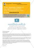 Wärmelehre: Wärmekapazität, Temperatur, thermische Energie Preview 18