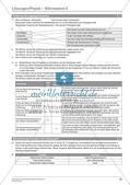 Aggregatzustände, Wärmekraftmaschinen, Verbrennungsmotoren Preview 12