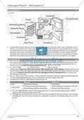 Aggregatzustände, Wärmekraftmaschinen, Verbrennungsmotoren Preview 14