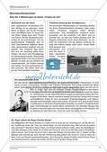 Aggregatzustände, Wärmekraftmaschinen, Verbrennungsmotoren Preview 6