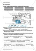 Aggregatzustände, Wärmekraftmaschinen, Verbrennungsmotoren Preview 9
