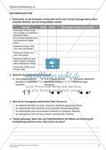 Einführung zur Elektrizitätslehre Preview 4