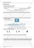 Einführung zur Elektrizitätslehre Preview 6