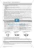 Einführung zur Elektrizitätslehre Preview 7