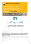 Einführung zur Elektrizitätslehre Preview 9