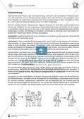 Gute Umgangsformen: Körpersprache und Verhalten Preview 3
