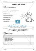 Wortschatzarbeit: Jobs Preview 23