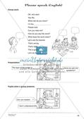 Wortschatzarbeit: Jobs Preview 30