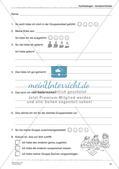 Wortschatzarbeit: Jobs Preview 33